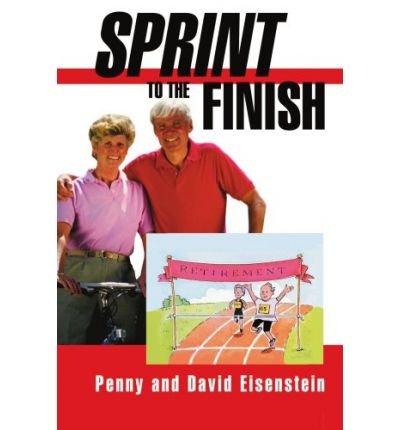 sprint-to-the-finish-author-david-eisenstein-jan-2005