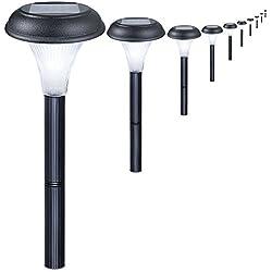 417Lao9nzwL. AC UL250 SR250,250  - Illumina con stile il tuo giardino utilizzando le migliori luci disponibili sul mercato