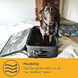 MaxxiCalm, Beruhigungshilfe für Hunde, 120 Tabletten mit Lebergeschmack - 5