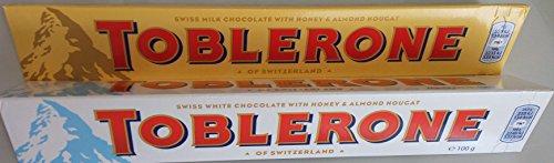 probierset-toblerone-2er-paquete-2-x-100-g-libre-de-estres-farbung-bemalen-sie-ihre-welt