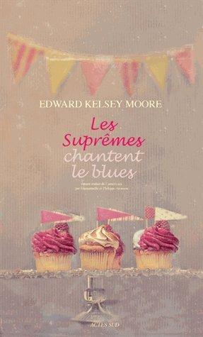 """<a href=""""/node/8592"""">Les Suprêmes chantent le blues</a>"""