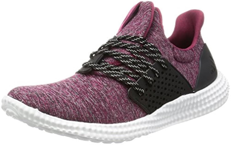 Adidas Athletics 24 7 7 7 W, Scarpe da Fitness Donna | Forte calore e resistenza al calore  | Sig/Sig Ra Scarpa  660494