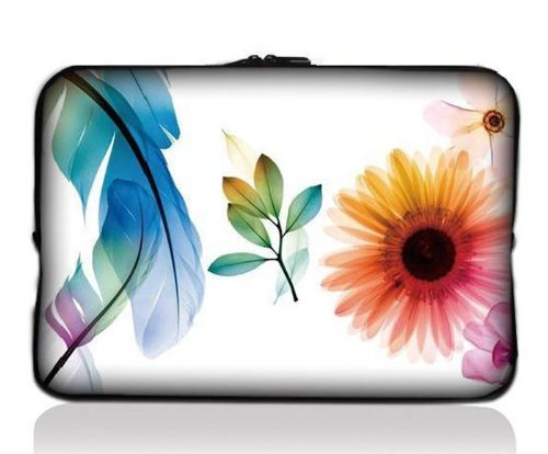 colorfulbags-sun-flower-116-12-121-inch-scratch-proof-laptop-notebook-soft-sleeve-case-bag-pouch-cov