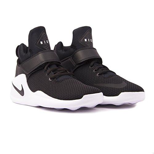 Nike NK Men s Kwazi BLACK-WHITE (7)