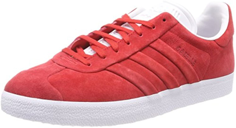 Adidas Gazelle Stitch and Turn, Zapatillas para Hombre