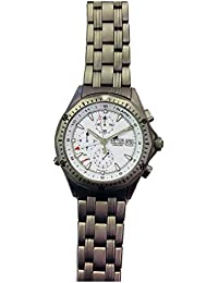 dfc529dddbfe Amazon.es  Lotus - 200 - 500 EUR  Relojes
