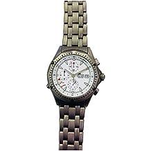 Amazon.es  reloj lotus titanio a5d99cb4ebcc