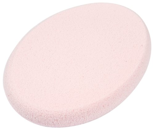 Manicare Oval Foundation Sponge