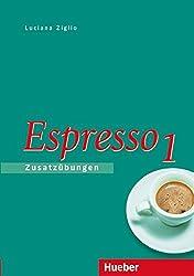 Espresso 1: Zusatzübungen
