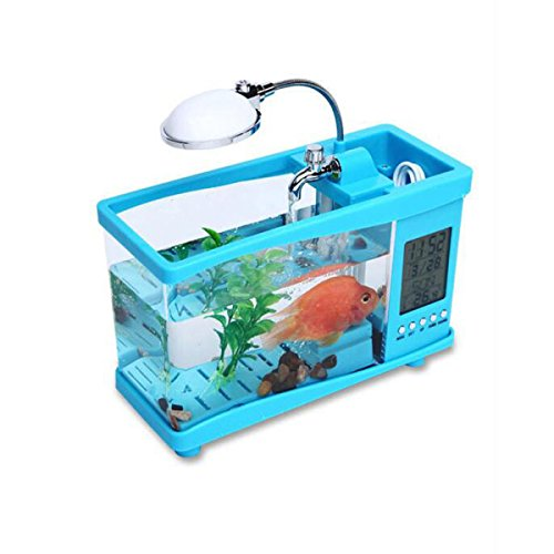 mini-usb-lcd-desktop-lamp-light-fish-tank-aquarium-led-clock-white-with-6-modes-of-tranquil-nature-s