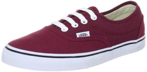 vans-lpe-vrrr76n-zapatillas-clasicas-de-tela-unisex-color-rojo-talla-46