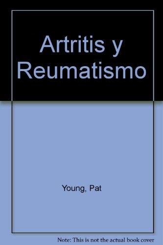 Artritis Y Reumatismo Pdf Kindle Tarastahmasp