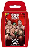 Top Trumps Specials: WWE Superstars 2