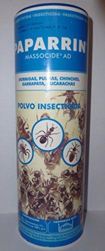 polvo-insecticida-contra-hormigas-pulgas-chinches-garrapatas-y-cucarachas-300-gr