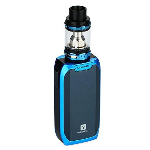 Vaporesso Revenger Kit / E-Zigarette / Vaporizer / Elektronische Zigarette/ E-Shisha