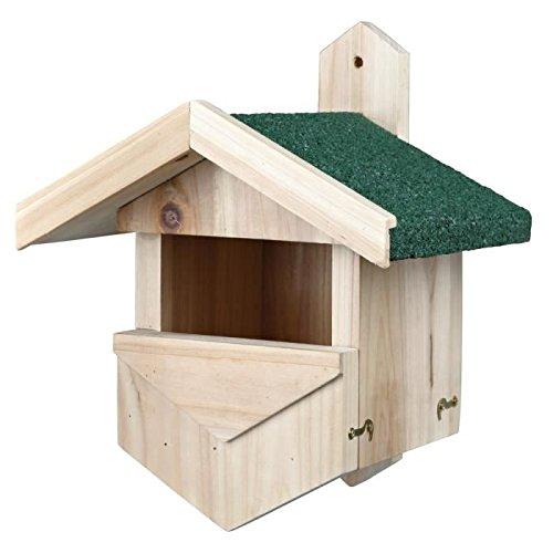 trixie-natura-nest-box-for-secondary-cavity-nesting-birds