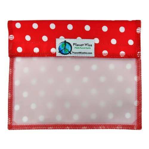 planet-wise-reusable-window-sandwich-bag-red-dots-by-planet-wise