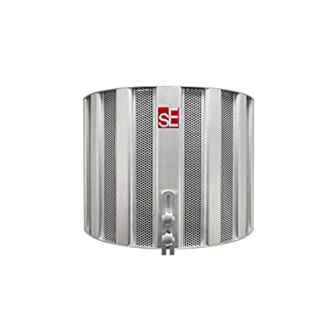 sE Electronics SEE-RF-SPACE Reflection Filter