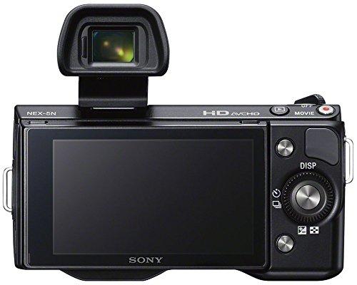 Imagen 7 de Sony FDAEV1S.CE