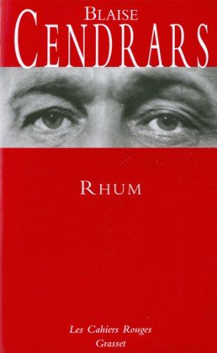 "<a href=""/node/137812"">Rhum</a>"