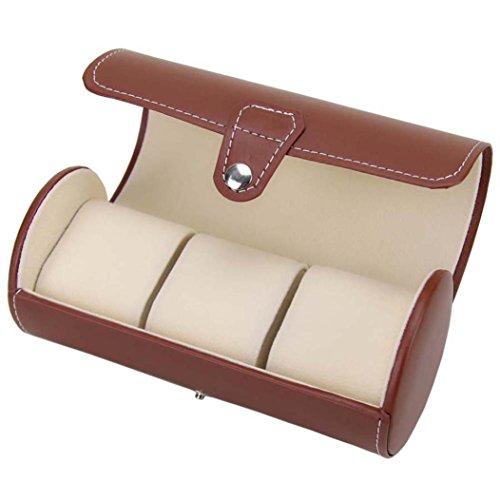 kingwo-portable-boite-a-montre-voyage-watch-case-roll-3-slot-boite-a-bijoux-organisateur-boite-a-bij