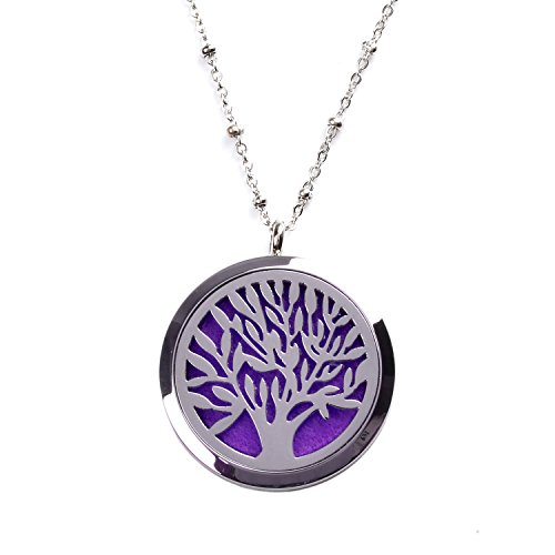 mjvisun-tree-of-life-wearable-perfume-essential-oil-diffuser-necklace-best-gift-aromatherapy-jewelry