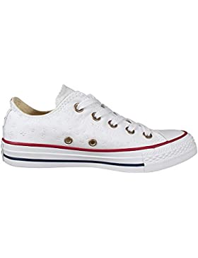 Converse CT All Star Ox