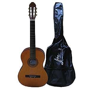 Chitarra classica 4/4 JMG752