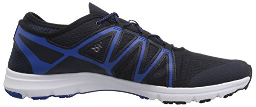 Salomon Crossamphibian Swift, Scarpe da Trail Running Uomo Night Sky / Night Sky / Nautical Blue