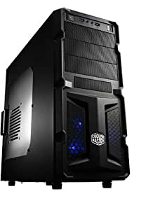 Cyberpower Artillery SE Desktop (AMD FX6300 3.5GHz, 8GB RAM, 1TB SATA III HDD, Windows 7)