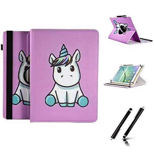 tablet lenovo tb3-x70l JP-WELT - Custodia per Tablet Lenovo TAB3 10 Business TB3-X70L