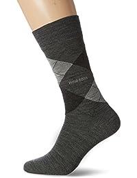 Clearance Browse Cheap Largest Supplier Mens Twopack Fine Stripe Calf Socks HUGO BOSS Clearance New Arrival NDQmRpMFu