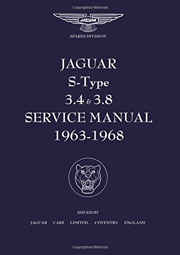 jaguar-s-type-34-38-service-manual-1963-1968-official-workshop-manuals
