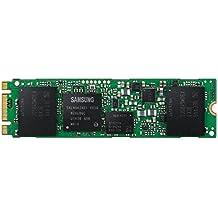 Samsung 850 EVO M.2 - Disco duro sólido interno SSD de 250 GB (M.2, SATA III, 540 MB/s)