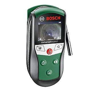 Bosch Caméra d'inspection UniversalInspect 0603687000