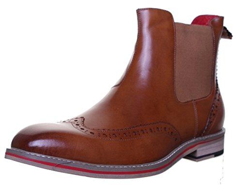 justin-reece-raymond-botas-de-piel-para-hombre-marron-brown-fv1