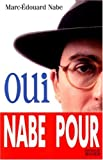 Telecharger Livres Oui (PDF,EPUB,MOBI) gratuits en Francaise