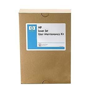 HP C9153A Kit d'entretien (220 V) 350000 Pages