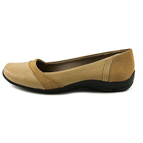 Life Stride Daydream Synthétique Ballerines Stone