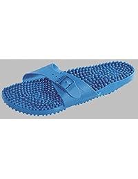 birkenstock noppy,product birkenstock sandales et nu pieds