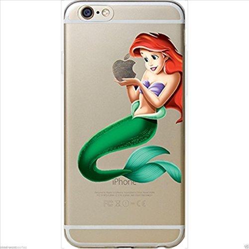 disney-princesse-souple-transparent-pour-apple-iphone-5-5s-5-c-5-et-6-6s-ariel-iphone-5-5s