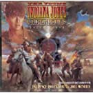 The Young Indiana Jones Chronicles, Vol.4 [SOUNDTRACK]