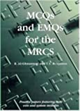 MCQs and EMQs for the MRCS