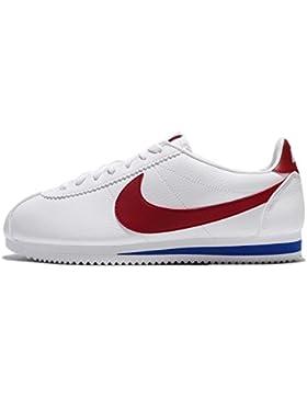 Nike Classic Cortez Leather, Zapatillas para Hombre