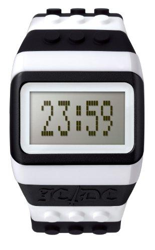odm-jc01-7a-orologio-da-polso-unisex-silicone-colore-multicolore