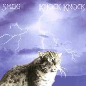 Knock Knock [VINYL]