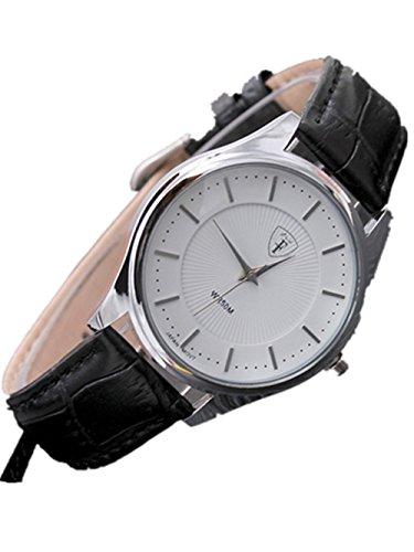 disfrutar-de-pulsera-relojes-cronografo-reloj-reloj-de-pulsera-sterne-business-watch-piel-2
