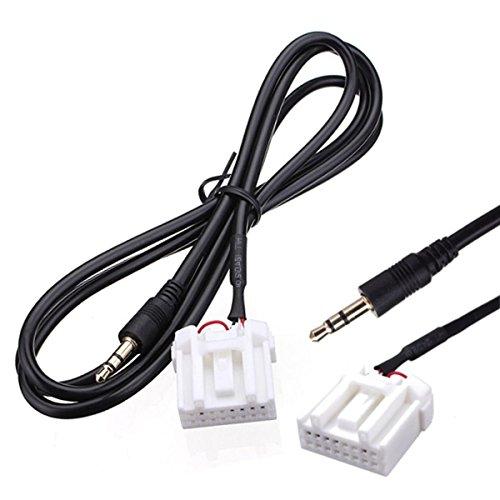 brillance-cable-adaptateur-audio-35-mm-pour-ipod-iphone-4-4s-5-5s-6-6plus-mp3-pour-mazda-2-3-5-6-rx8
