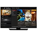 LG 40LX541H 102CM 40IN HOTEL TV 1920X1080 ONE POLE, 40LX541H (1920X1080 ONE POLE)