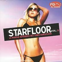 Starfloor 3